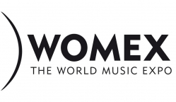 The World Music Expo