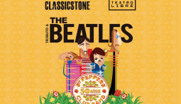 The Beatles, Classicstone